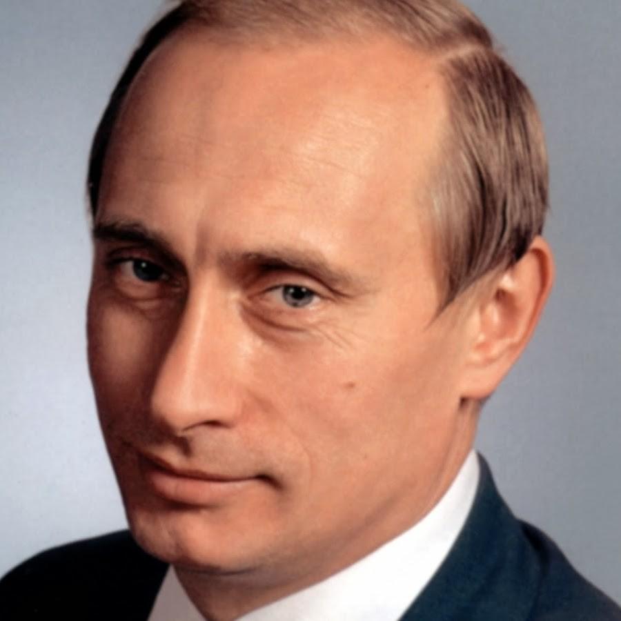 В РФ двухлетнему парню сменили имя Расул наПутин