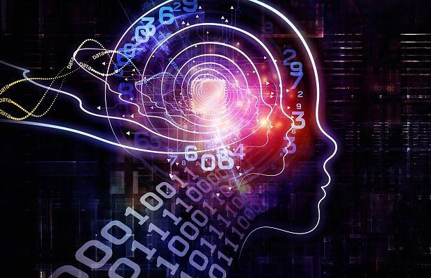 Фейсбук займётся разработкой технологии чтения мыслей