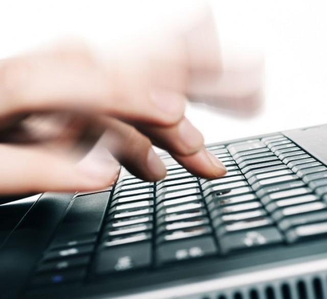 Служащих Государственной думы вынудили отчитываться озаписях в социальных сетях