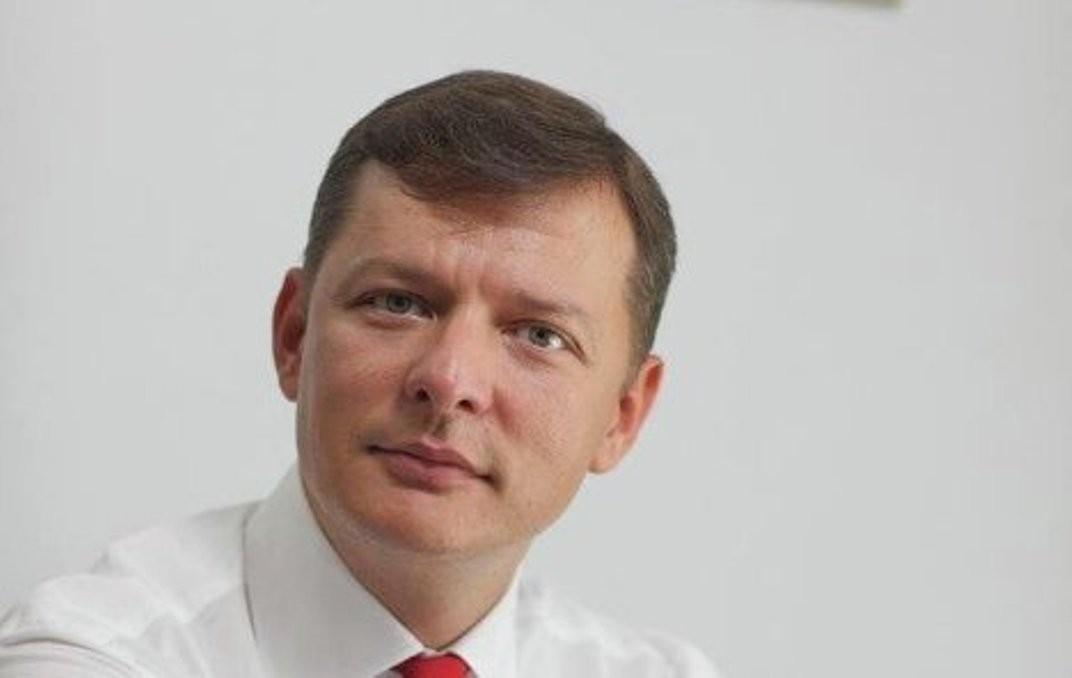 ВМИД поведали, почемуЕС может непредоставить Украине 2-ой транш кредита