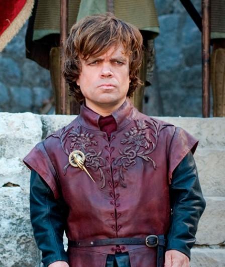 Звезда сериала Игра престолов присоединится к Мстителям
