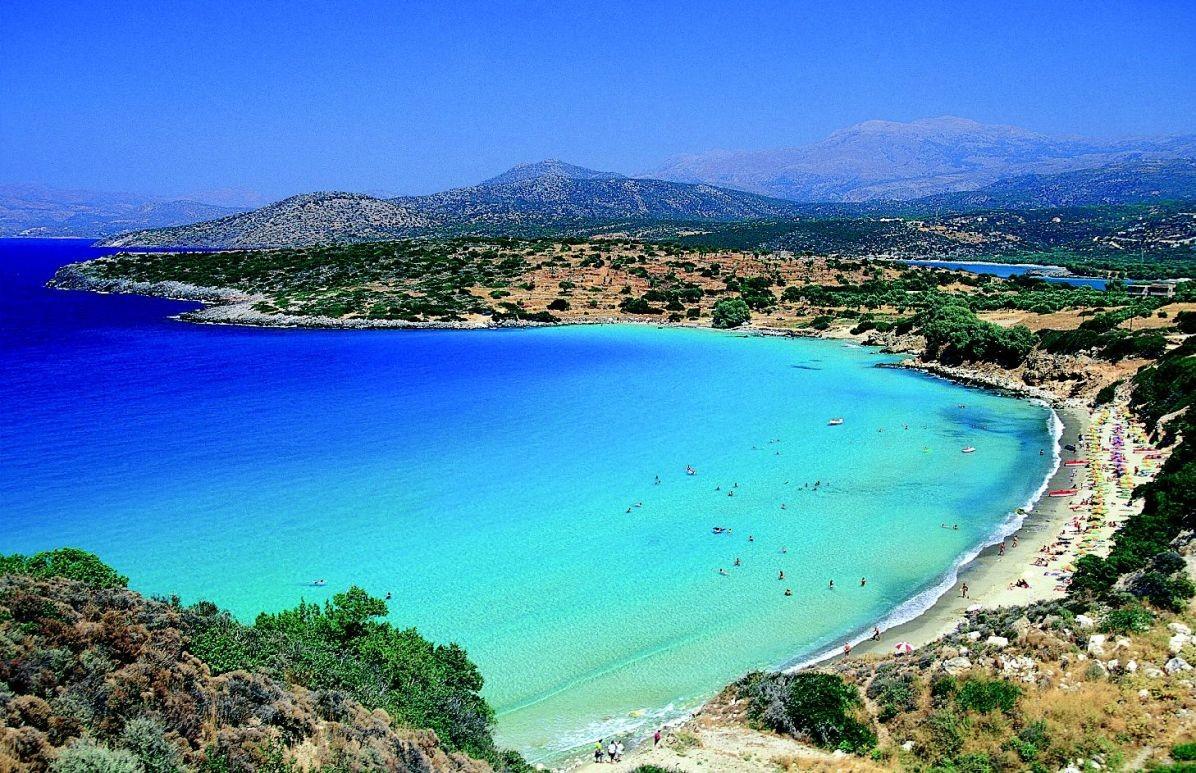 Переговоры поповоду объединения Кипра продолжат 18января