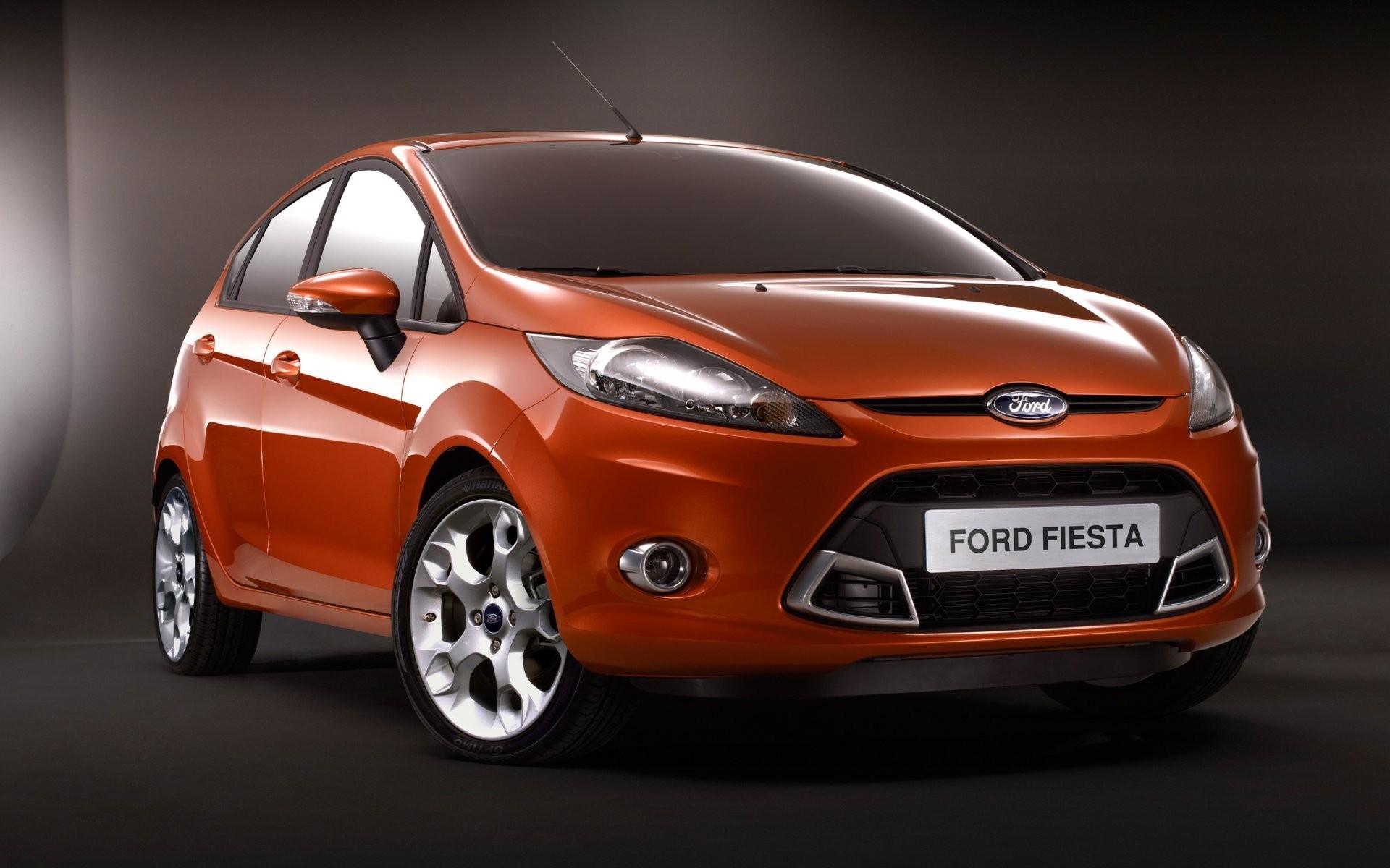 Рестайлинговый Форд Focus покажут в следующем году