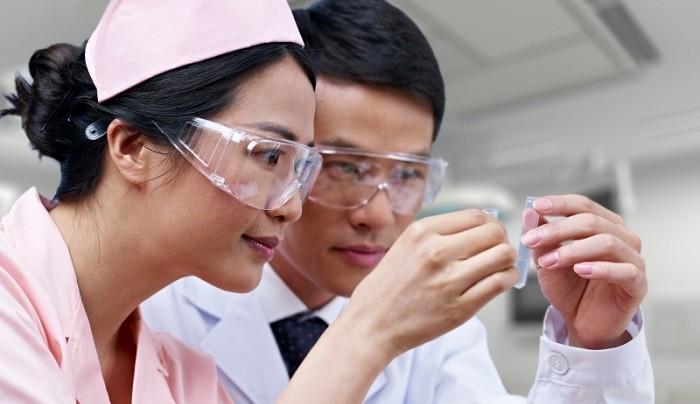 ВЯпонии ученые вырастили кишечник изстволовых клеток
