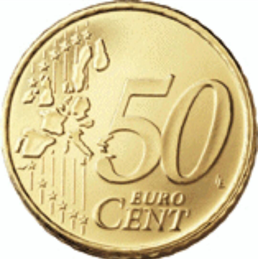 ВСША впервый раз возникла золотая монета спрофилем афроамериканки