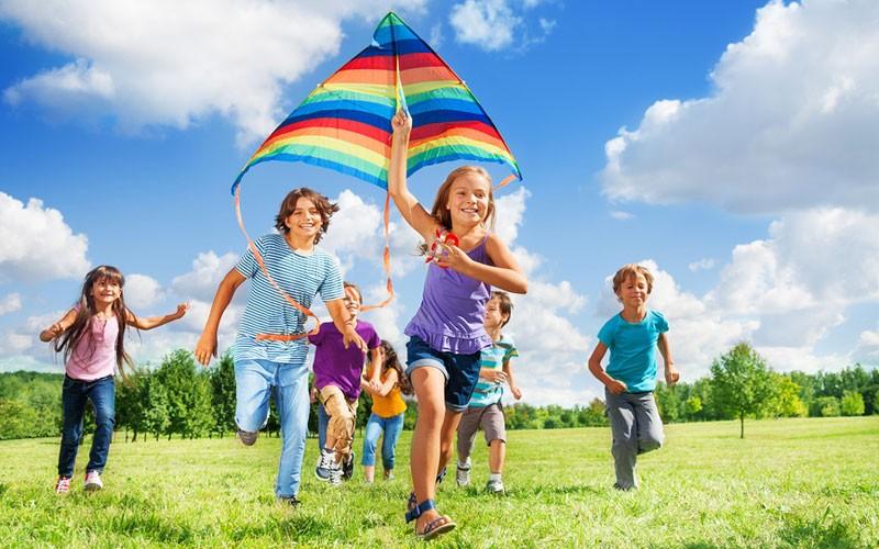 Мобильный оператор Tele2 запускает сервис для помощи детям