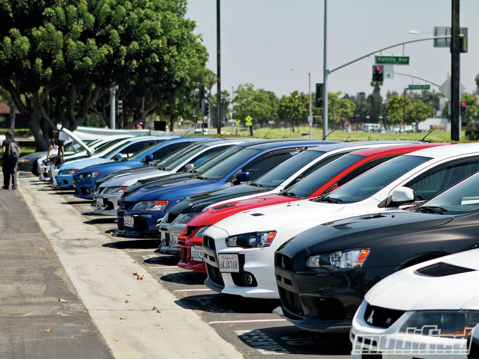 Русский рынок автомобилей занял пятое место вевропейских странах