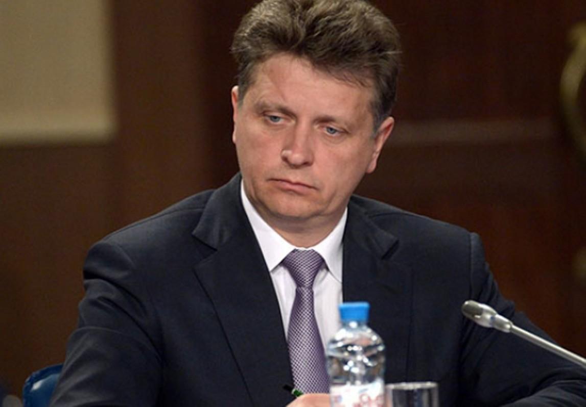 Минтранс недоволен ответом ИКАО поукраинским учениям уграниц Крыма