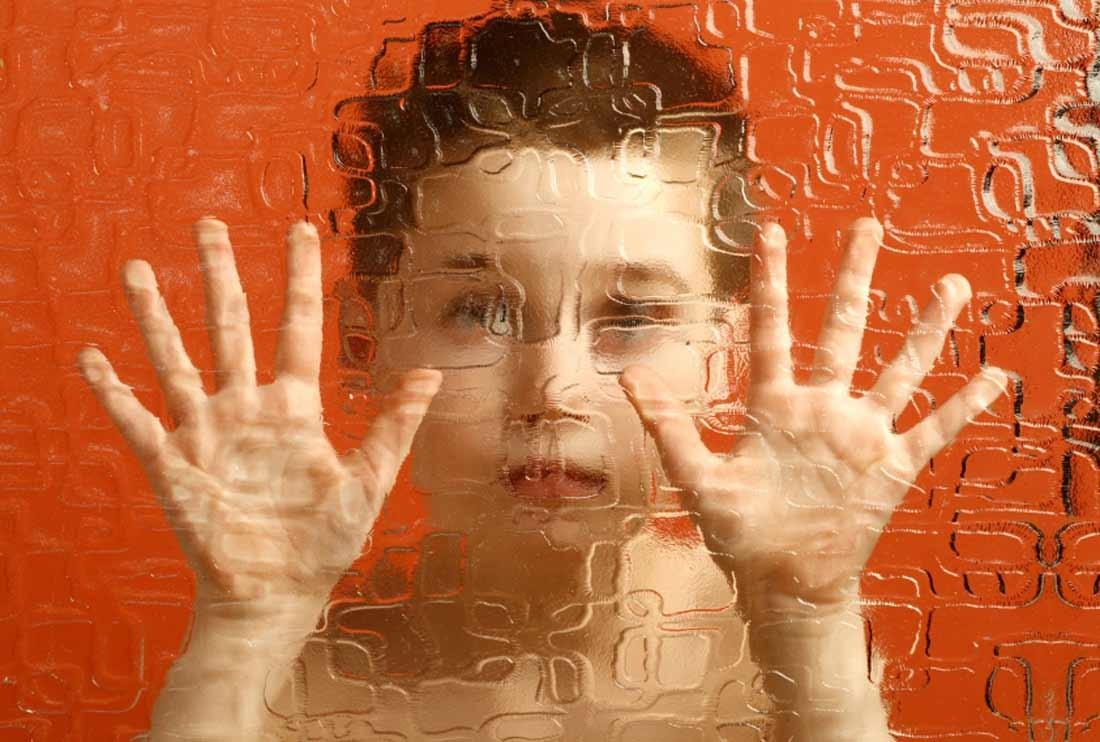 Ученые отыскали связь между аутизмом испособностью ктворчеству