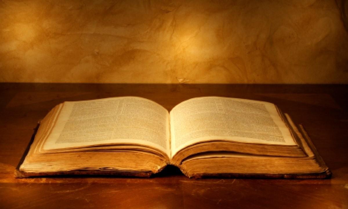 Житель америки вернул книгу «Насорок минут дольше» столетней давности вбиблиотеку