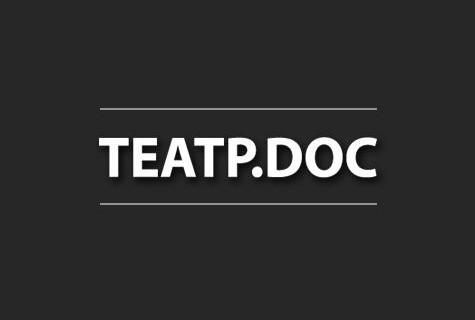 В РФ милиция прервала спектакль из-за сцены самоубийства: актрису и кинорежиссера задержали