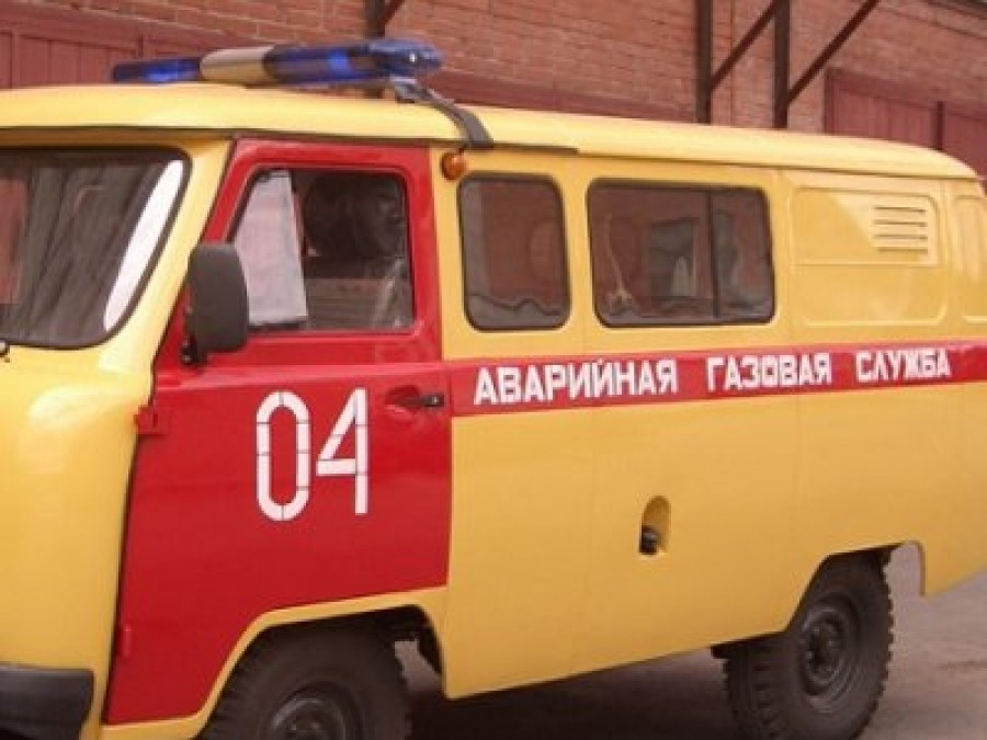 Жильцов высотки вПетербурге эвакуировали из-за угрозы взрыва
