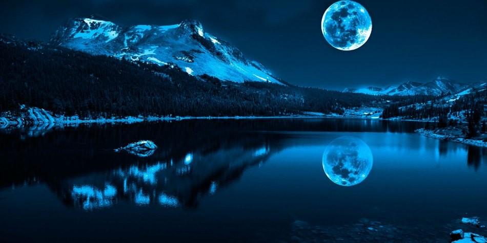 Moon экспресс отправит наЛуну личную экспедицию