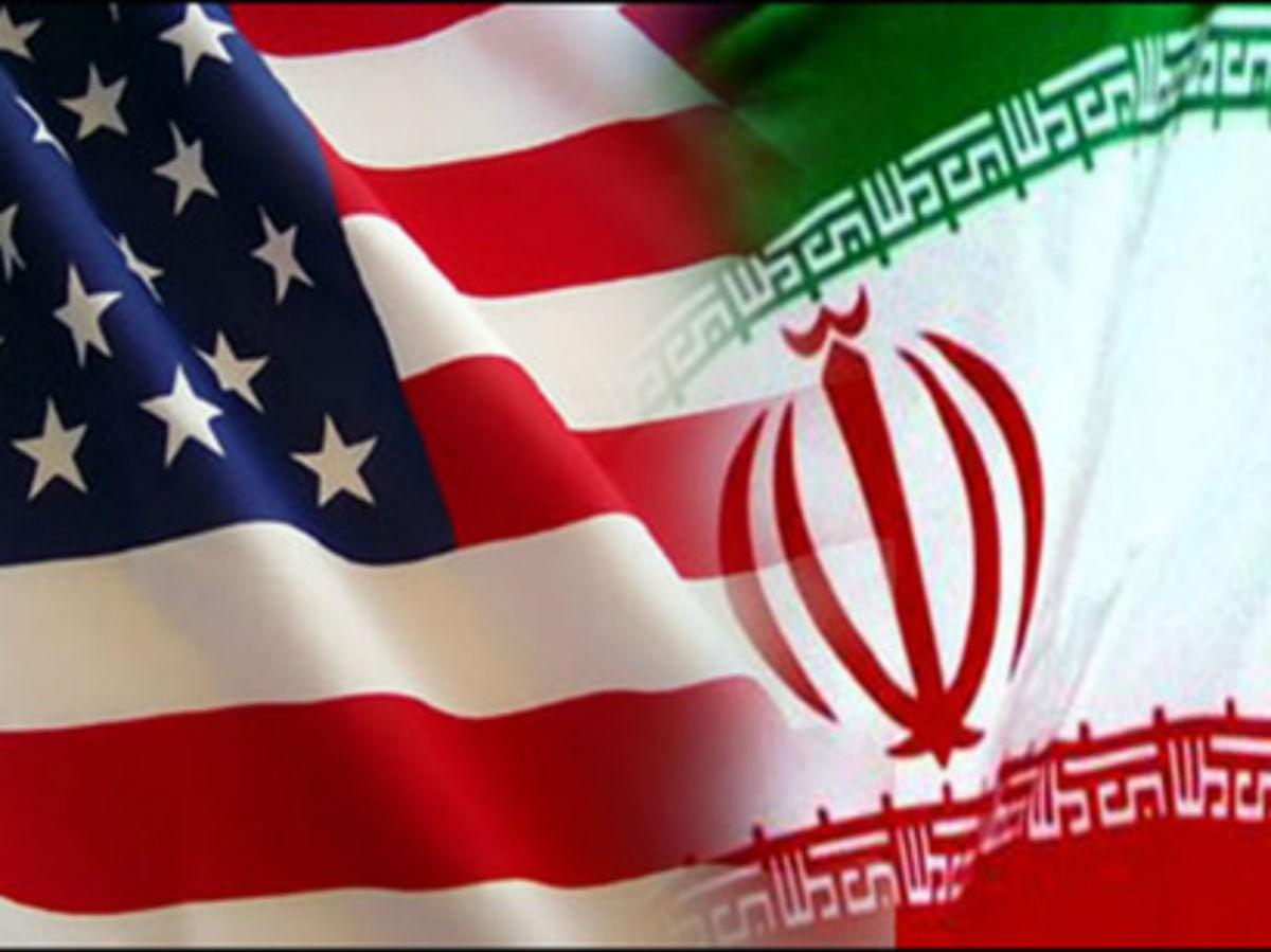 Иран объявил оневозможности пересмотреть сделку сСША поатому