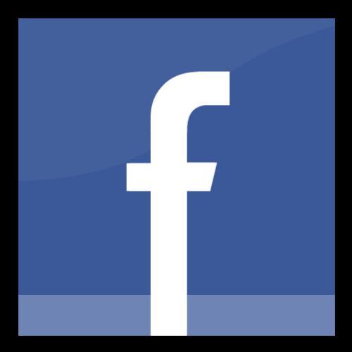 Фейсбук вГермании будет сражаться сфальшивыми новостями