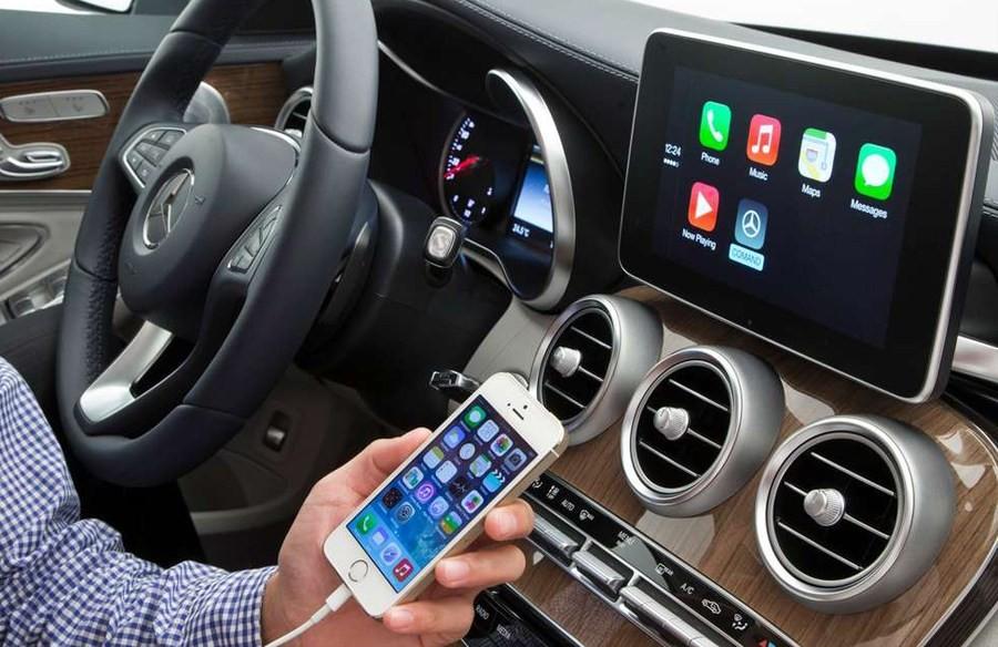 http://vistanews.ru/uploads/posts/2017-01/1484551500_apple-carplay-mercedes.jpg