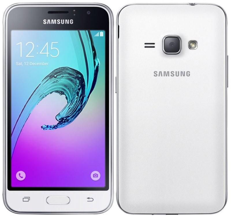Был замечен новый Samsung Galaxy G1