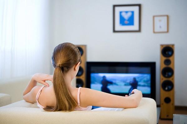 Молодая аудитория «МТСТВ» стала чаще смотреть контент нателевизоре