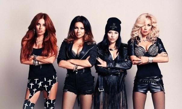 Определен порядок выступлений музыкантов наотборе к«Евровидению-2017»