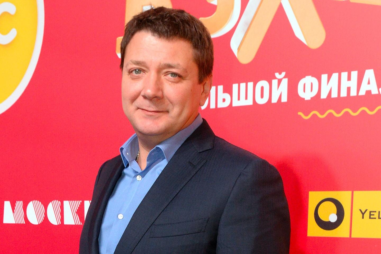 Украина запретила фильмы Эльдара Рязанова