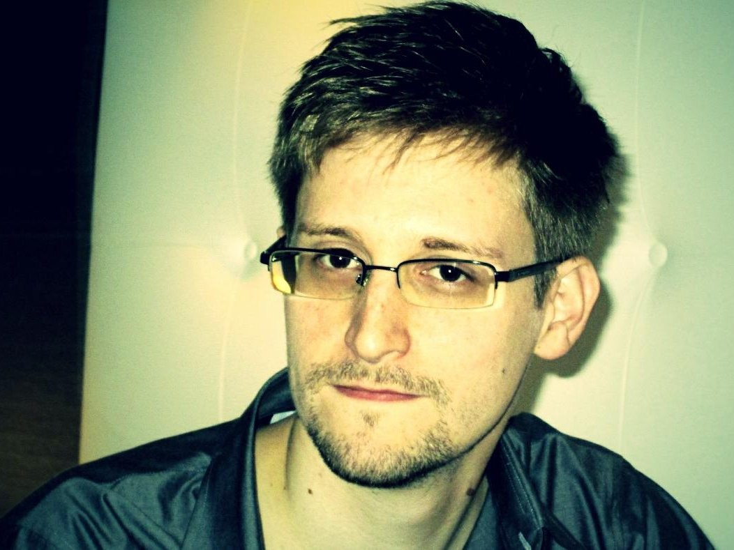 Сноудену продлили вид нажительство в Российской Федерации еще надва года