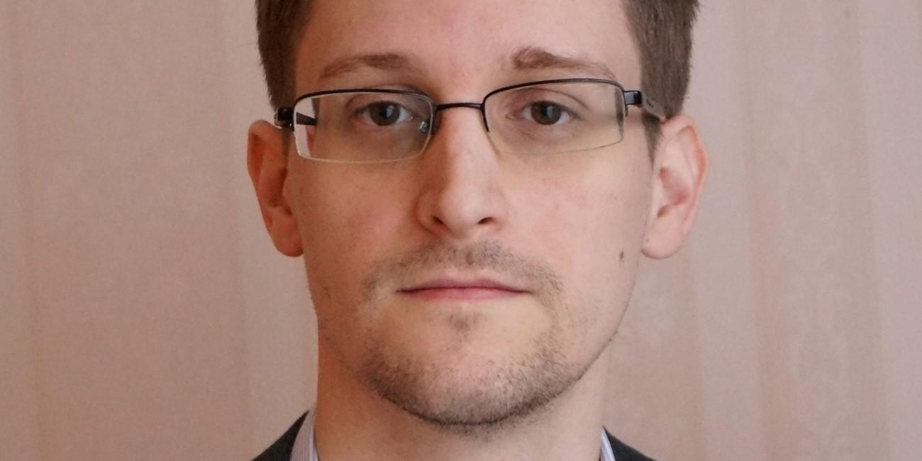 Портал WikiLeaks прокомментировал смягчение вердикта  Челси Мэннинг