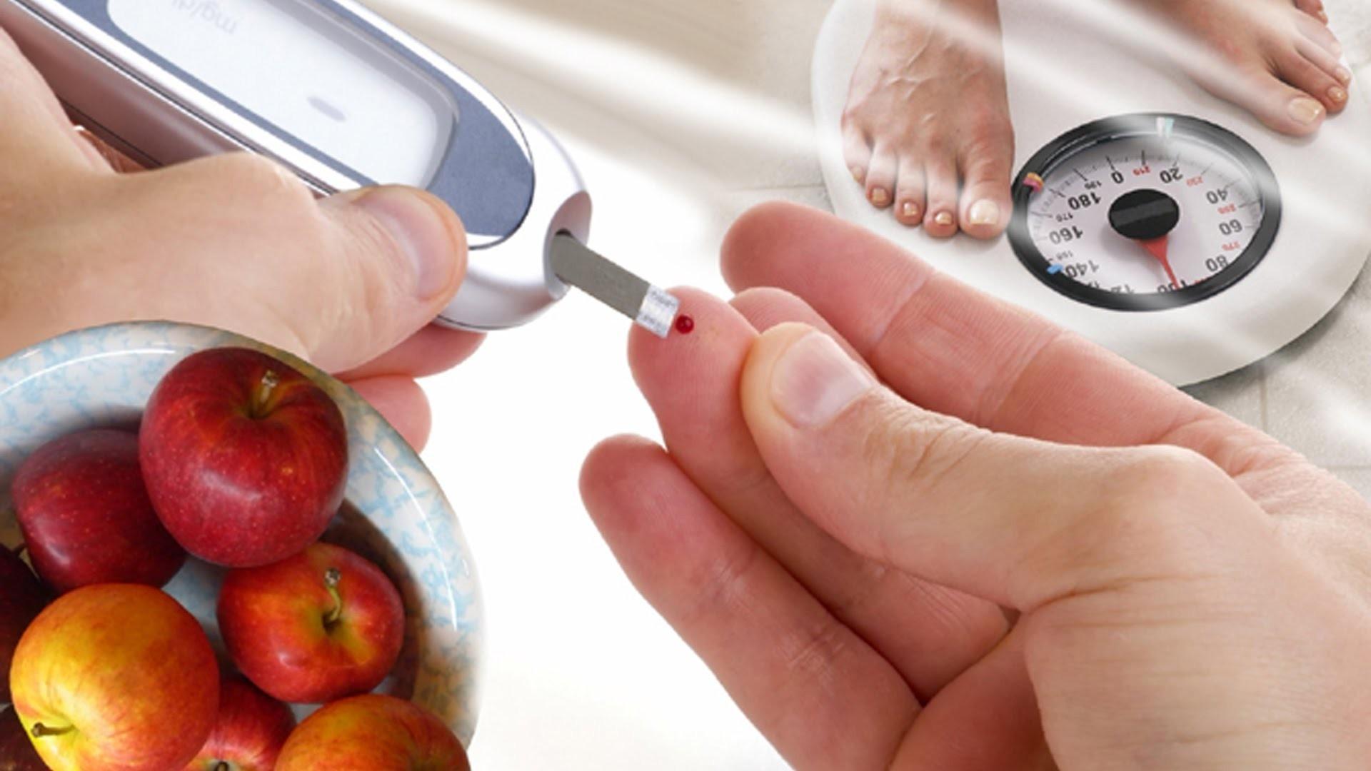 Ученые узнали, сколько лет жизни отнимает диабет