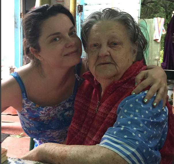 СБУ даст разрешение Наташе Королевой на заезд  в Украинское государство