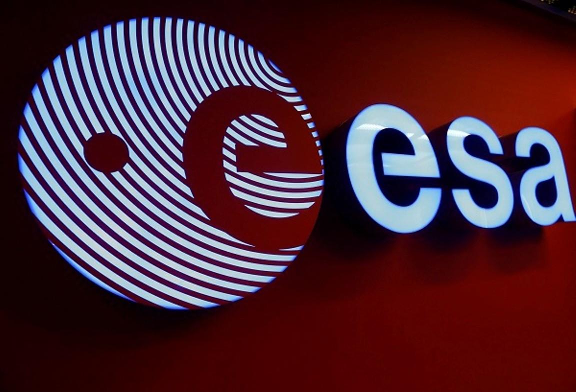 ЕКА одобрило перечисление 400млневро на«ЭкзоМарс-2020»
