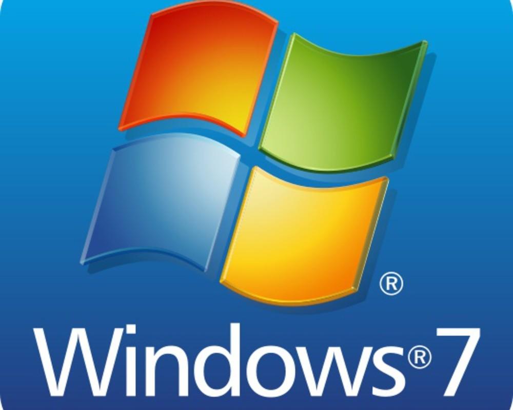 В Microsoft анонсировали скорый отказ от Windows 7