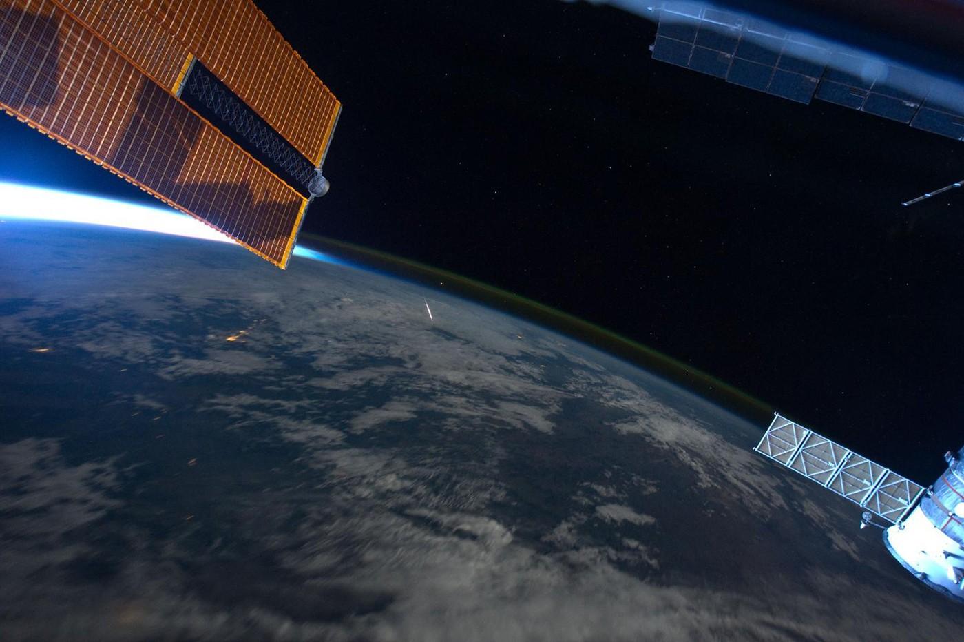 NASA задумалось обиспользовании русских «Союзов» в 2019-ом году