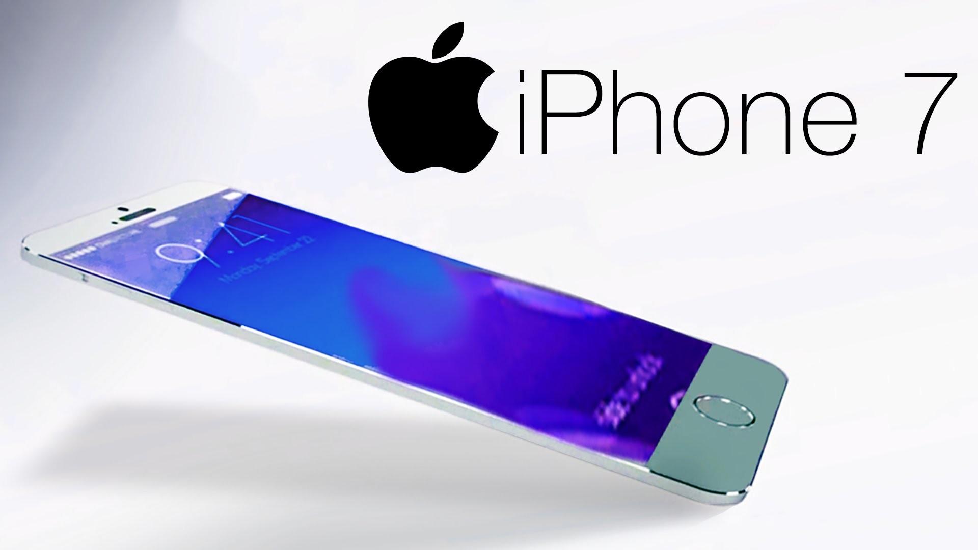 Ценники наiPhone 7 в РФ снизились на16%