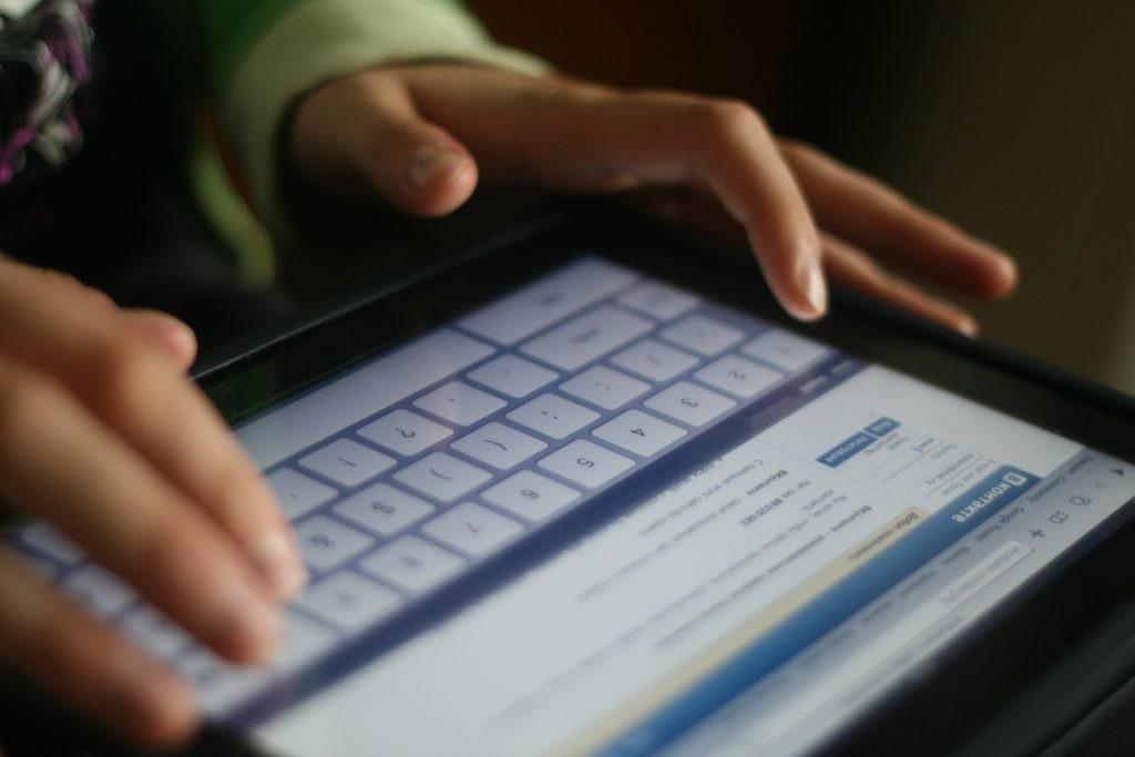 Москвич лишился работы из-за необщительности в«ВКонтакте»— чудный новый мир