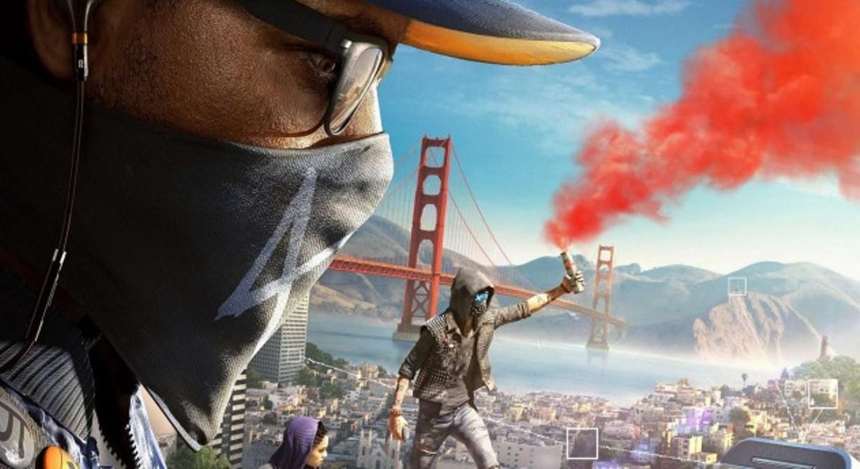 Watch Dogs 2 получила бесплатную пробную версию