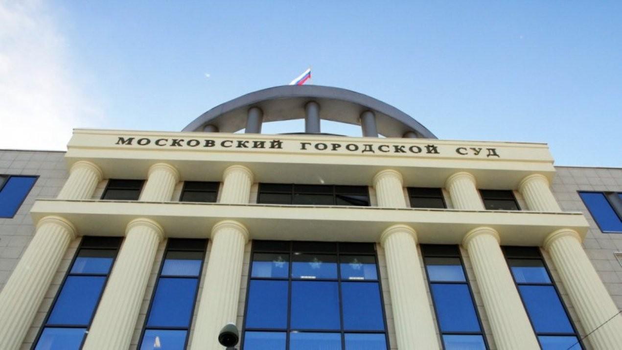 Суд оставил видеоблогера «Давидыча» под арестом