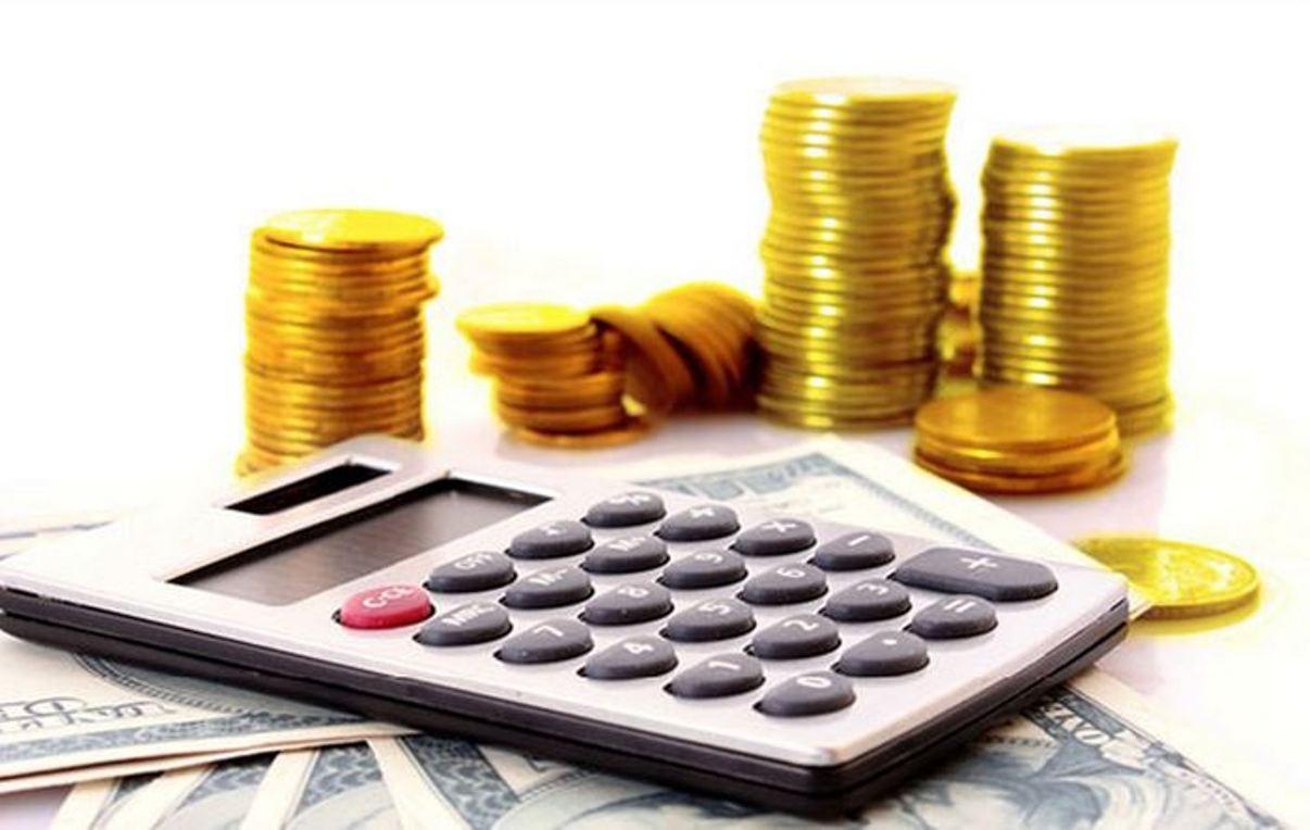 Кредиторская задолженность Нижнего Новгорода достигла 1,3 млрд руб.