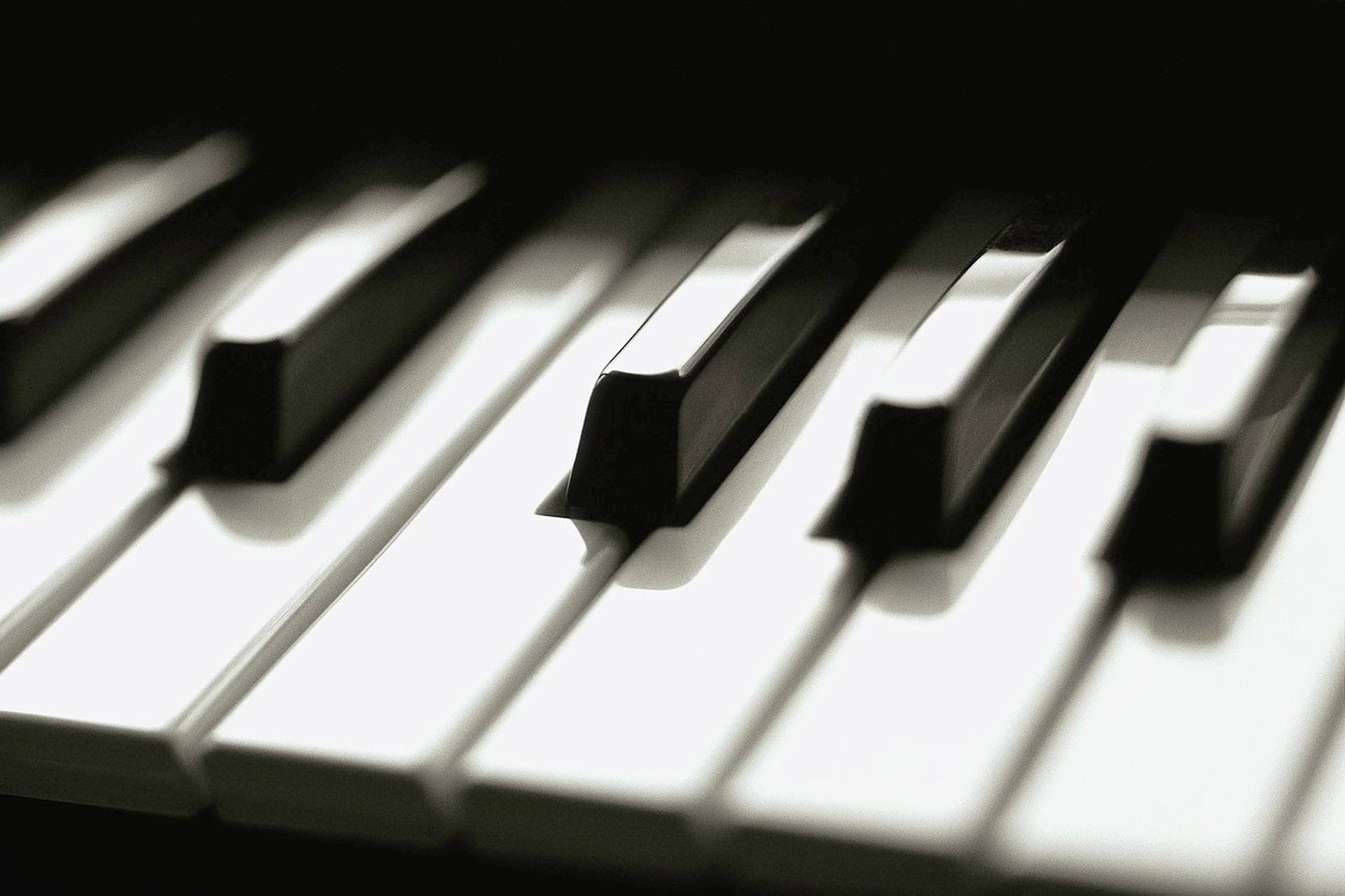 ВУдмуртии педагог музыки насиловал учениц иубил любовницу
