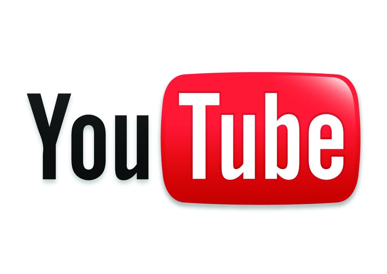 RT сообщила одавлении состороны Youtube