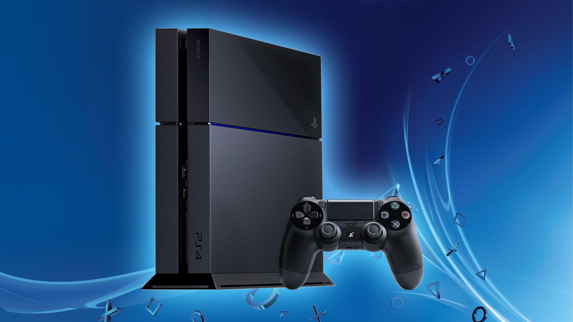 Реализовано 25 млн Xbox One