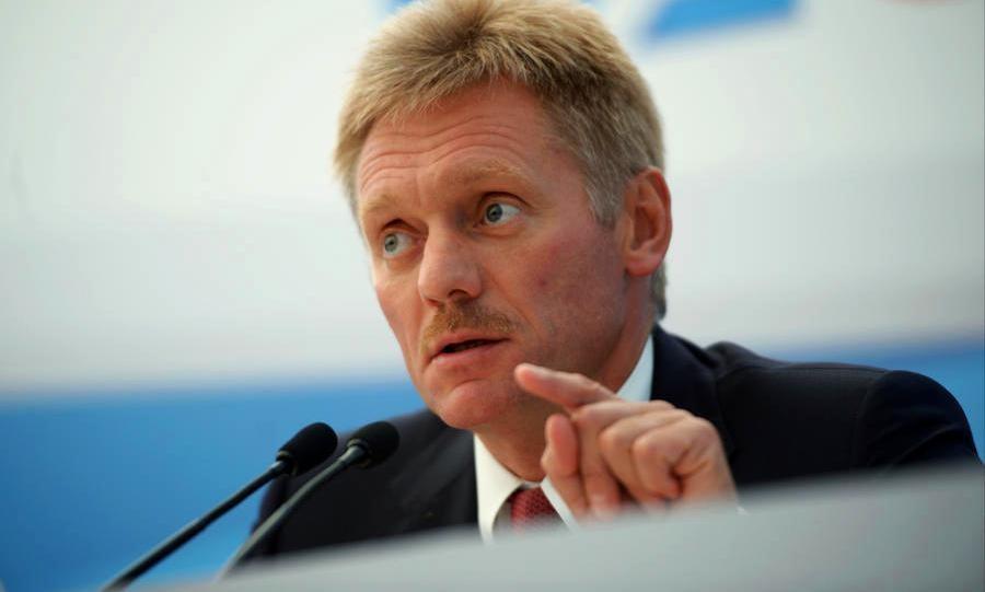 Песков: Владимир Путин готовится квизиту вВенгрию