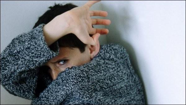 СКпроверяет информацию СМИ обизбиении 2-х детей вЧелябинской области