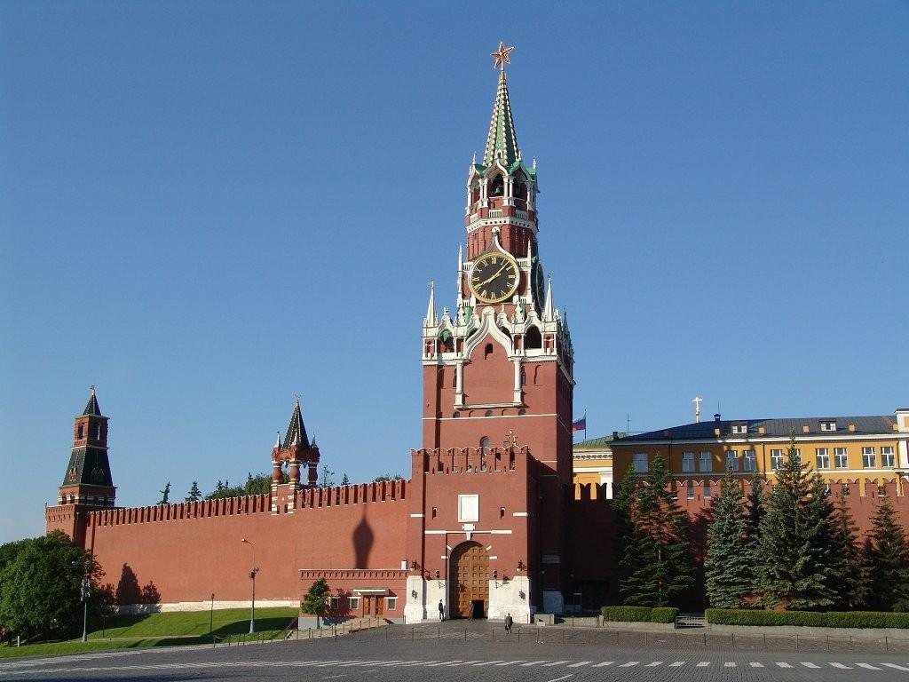 Германия иИталия необсуждали приглашение Российской Федерации насаммит G7