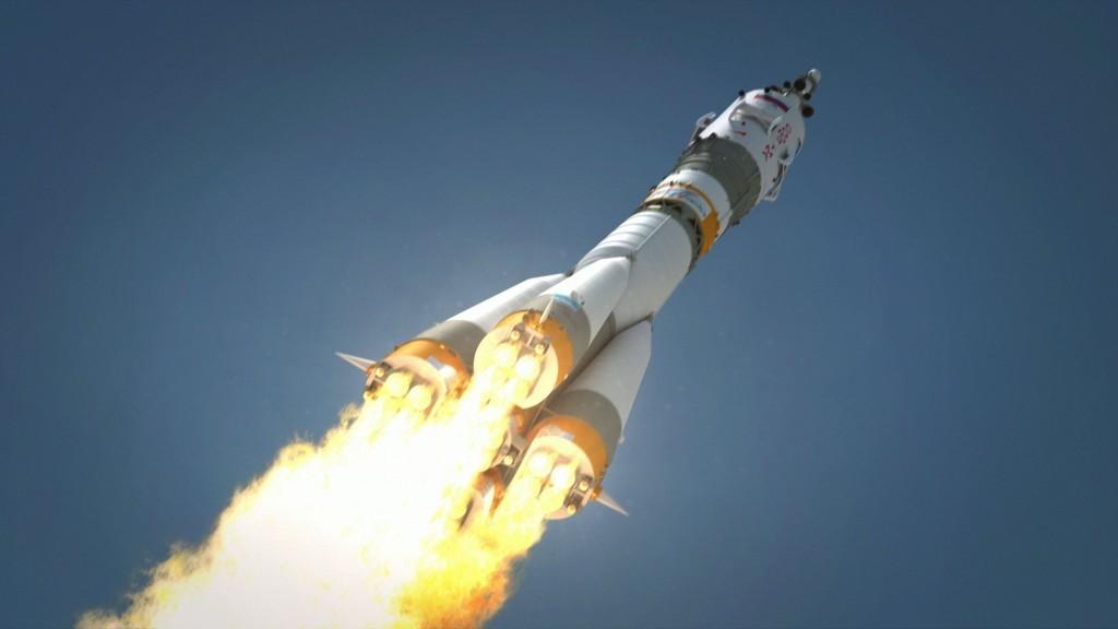 Роскосмос отчитался перед NASA опричине трагедии «Прогресса»