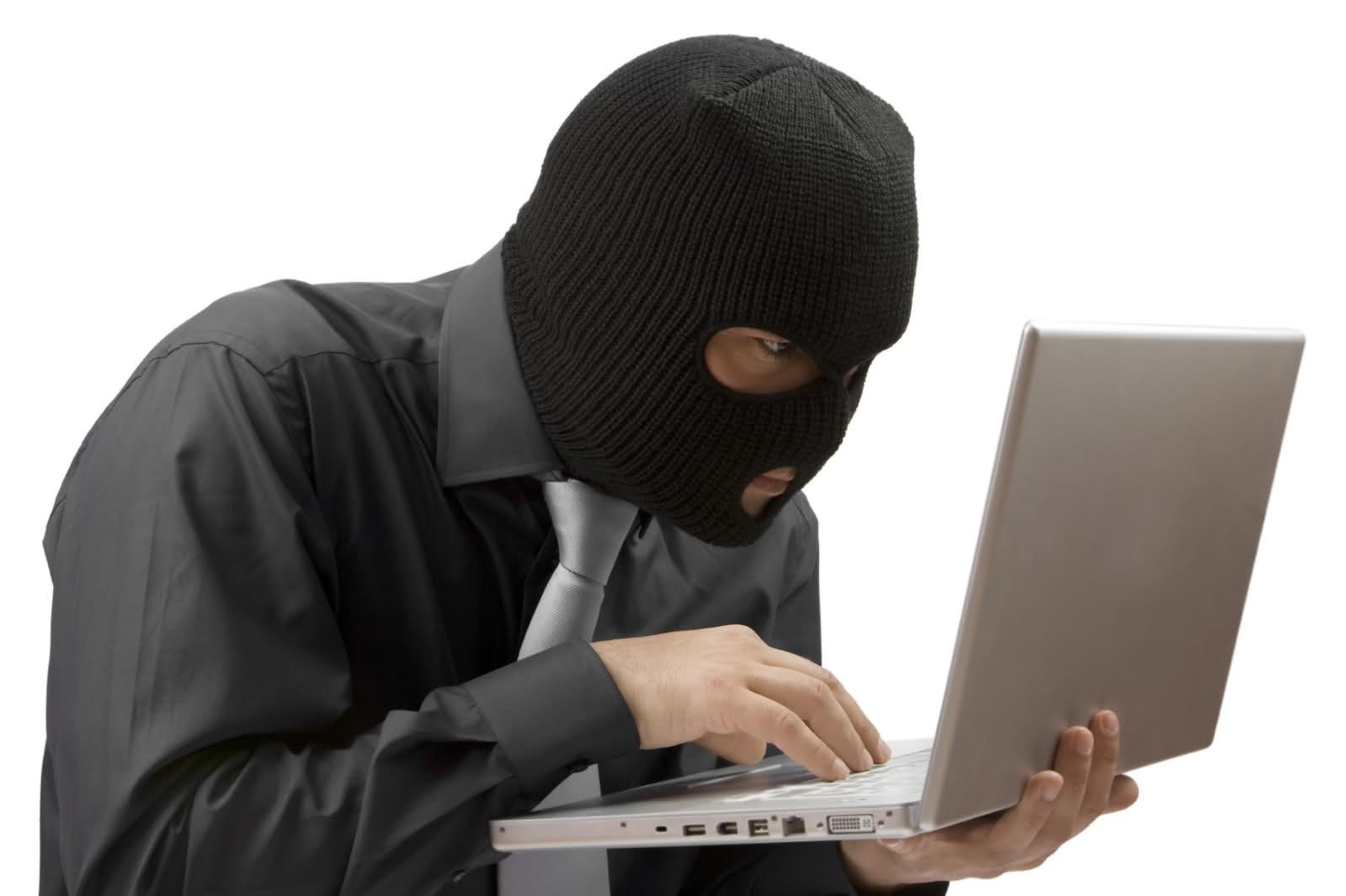 Юзеры лишаются паролей вweb-сети из-за нежелания «усложнять себе жизнь»