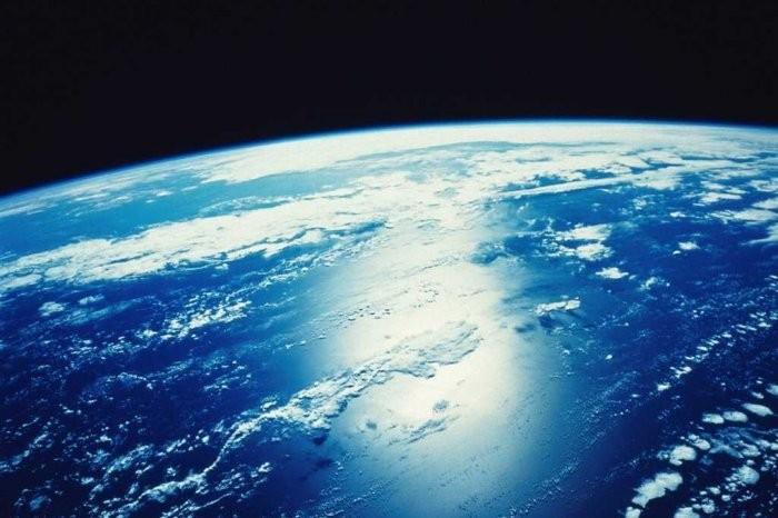 Ученые прогнозируют приближение всемирного потопа