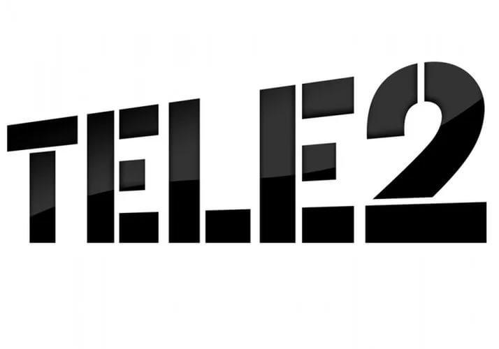 Компания Tele2 продолжает улучшать свои сервисные услуги