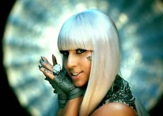 Леди Гага выступит накрыше стадиона вперерыве Супербоула