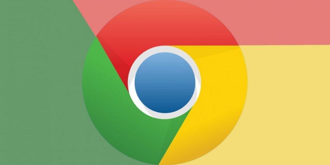 Google требует от русскоязычных сайтов переход на HTTPS иначе появится отметка'небезопасные