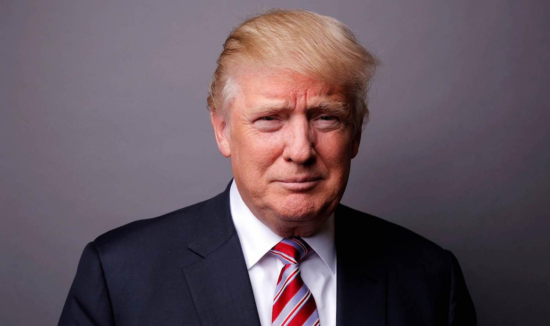 Опора демократии США: Трамп объявил, что мирные протесты