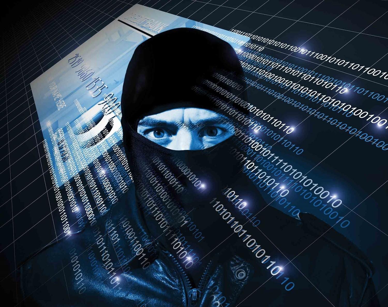 SEC ведет расследование вотношении раскрытия Yahoo! информации окраже данных